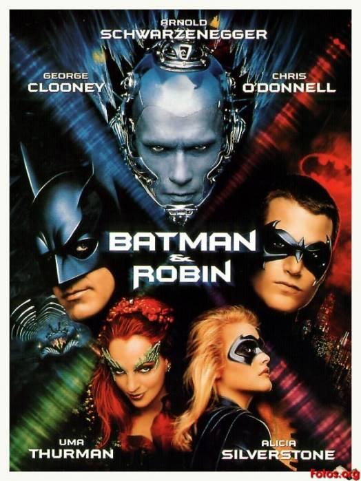 batman-and-robin-movie-poster