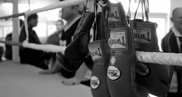 boxing-gloves-620x330