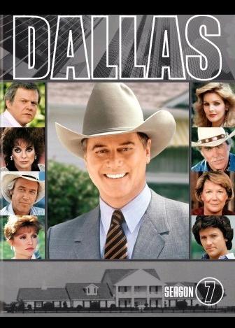 Dallas (good)