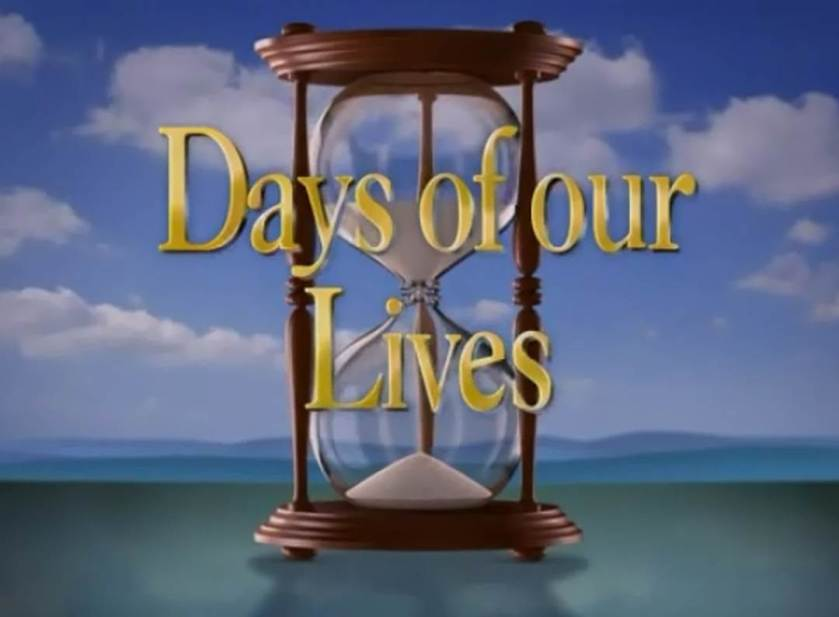 Days of Lives 1