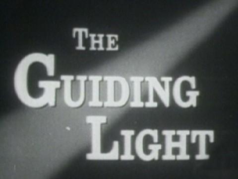 guidinglight 2