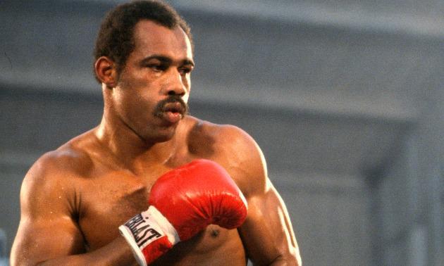 ken-norton-boxer