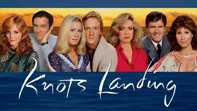 Knots-Landing