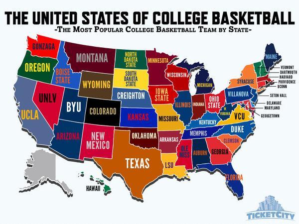 us college basketball